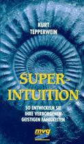 super intuition