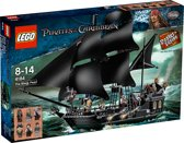 LEGO Pirates of the Caribbean The Black Pearl - 4184