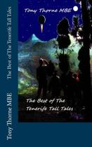 The Best of the Tenerife Tall Tales