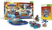 Skylanders SuperChargers: Starter Pack - Xbox 360