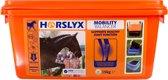 Horslyx Mobility - 15 kg