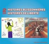 Histoires Buissonnieres Histoires D