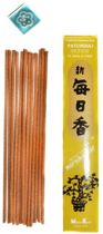 Nippon Kodo Wierook Morning Star patchouli (20 gram)