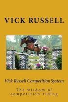 Vick Russell Competition System