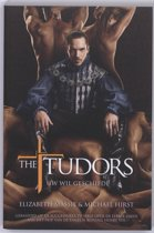 The Tudors - Uw wil geschiede