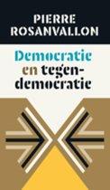 Democratie en tegendemocratie