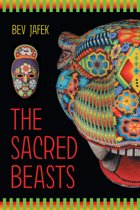 Sacred Beasts