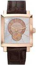 Saint Honore Mod. 762017 8YMIR - Horloge