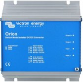 Victron Orion DC/DC Omvormer 12/12-30A (360W)