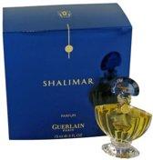 Guerlain Shalimar - 15 ml - parfum - pure parfum