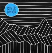 Rimer London