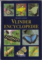 Vlinder encyclopedie