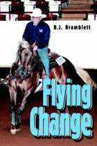 Flying Change