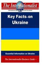 Key Facts on Ukraine
