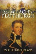 The Miracle at Plattsburgh