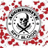 Spit Blood