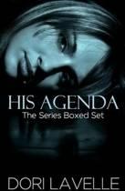 His Agenda