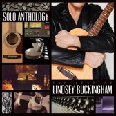 Solo Anthology: The Best Of