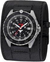 KHS Mod. KHS.ENFTCR.LK - Horloge