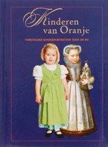 Kinderen van Oranje