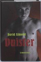Duister