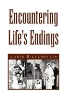 Encountering Life's Endings