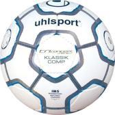Uhlsport Voetbal Train & Wedstrijd