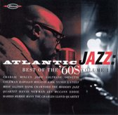 Atlantic Jazz: Best of the '60s, Vol. 1