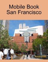 Mobile Book San Francisco