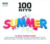 100 Hits: Summer