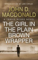The Girl in the Plain Brown Wrapper: Introduction by Lee Child
