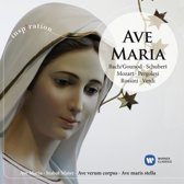 Various Artists - Ave Maria (Inspiration Series)