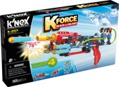 K'NEX K-Force K-20X - Blaster