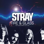 Fire & Glass -.. -Remast-