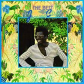 You Can Get It...Best Of Jimmy Cliff