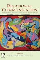 Relational Communication