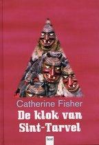 De Klok Van Sint-Travel