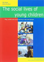 The social life of young children