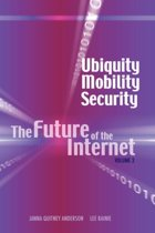 Ubiquity, Mobility, Security