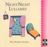 Night-Night Lullabies