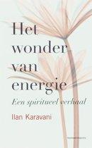 Het Wonder Van Energie