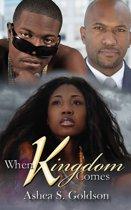 When Kingdom Comes
