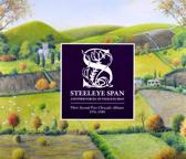 Another Parcel Of Steeleye Spa