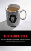 The Rebel Sell