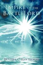 Empire Of The BattleLord
