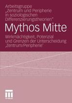 Mythos Mitte