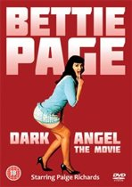 Dark Angel (Import)