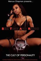 Sex Time and Radio Vol. 3