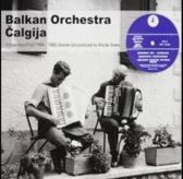 Vintage Recordings (1964-1966) 6 Tracks-12:28 Min.