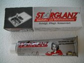 Starglanz 150 ml 2 tubes